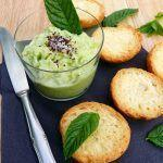 Come cucinare gli asparagi: 4 idee