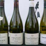 Vinòforum: 3 calici francesi che ricorderò
