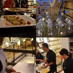 Vi racconto: Cucine d'Italia