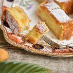 Storie di nespole e di come nascono i cake