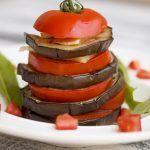 Cacioricette: i formaggi delle Orobie