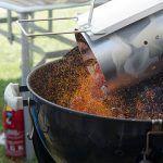 5 cose da sapere per fare il figo al barbecue