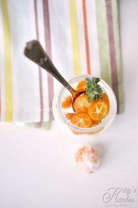 Kumquat Brinati