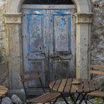 4 posti da non perdere per apprezzare la cucina Abruzzese