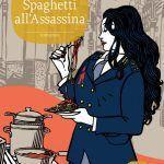 Spaghetti-allassassina-di-Gabriella-Genisi