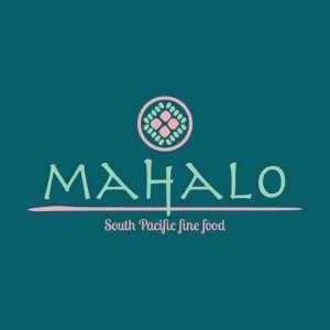 Nuove aperture: Mahalo, South Pacific Fine Food