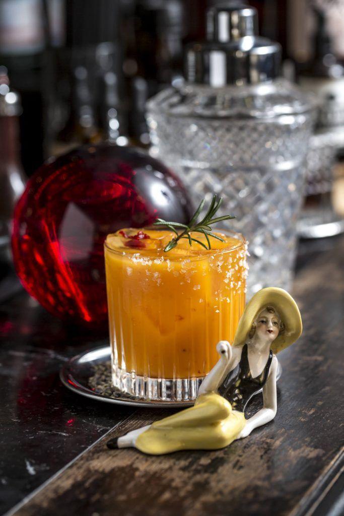 cocktails-dal-boudoir-madeleine-salon-de-gastronomie