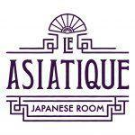 Le Asiatique