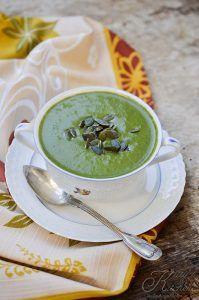 3 zuppe per scaldarsi durante l'inverno