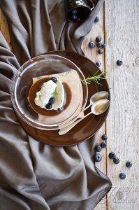 I formaggi del Mugello, due idee per abbinarli