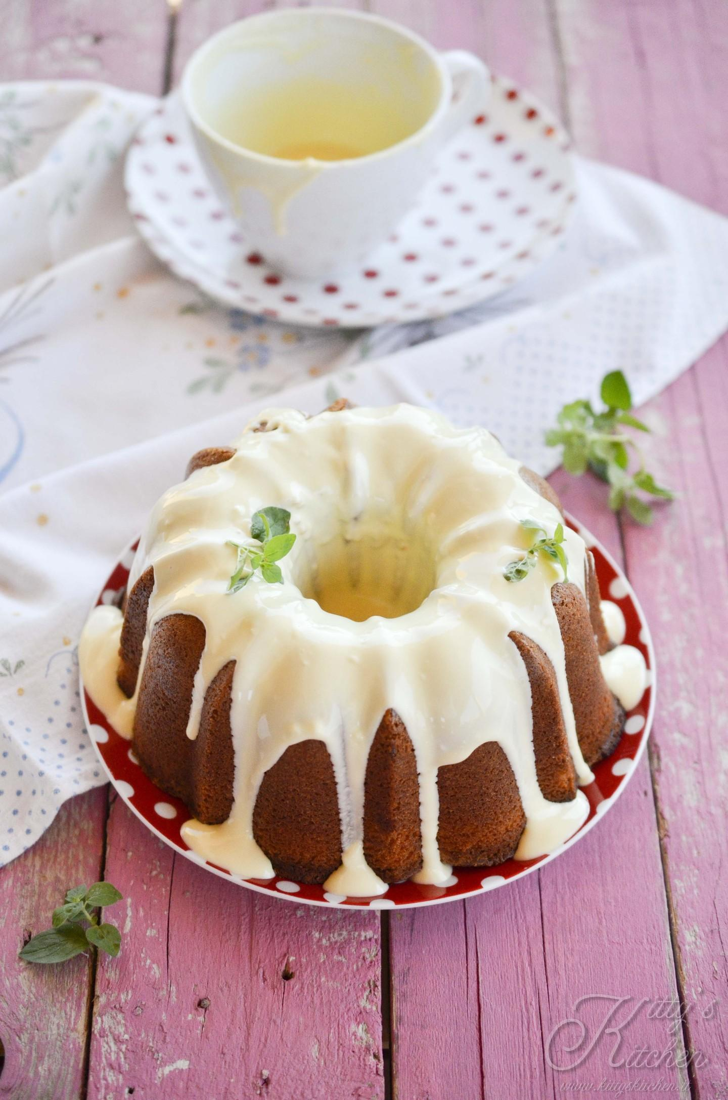 Elisa S Cake Kitchen