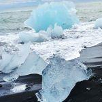 Islanda: vulcani, ghiacciai e cibo estremo