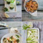Quattro ricette con i finocchi