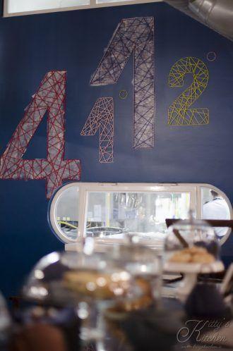 Ristoranti kitty 39 s kitchen for Secondi piatti romani