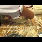 La pizza invertita di Gabriele Bonci