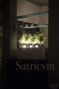 Satricvm