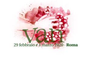 Van roma